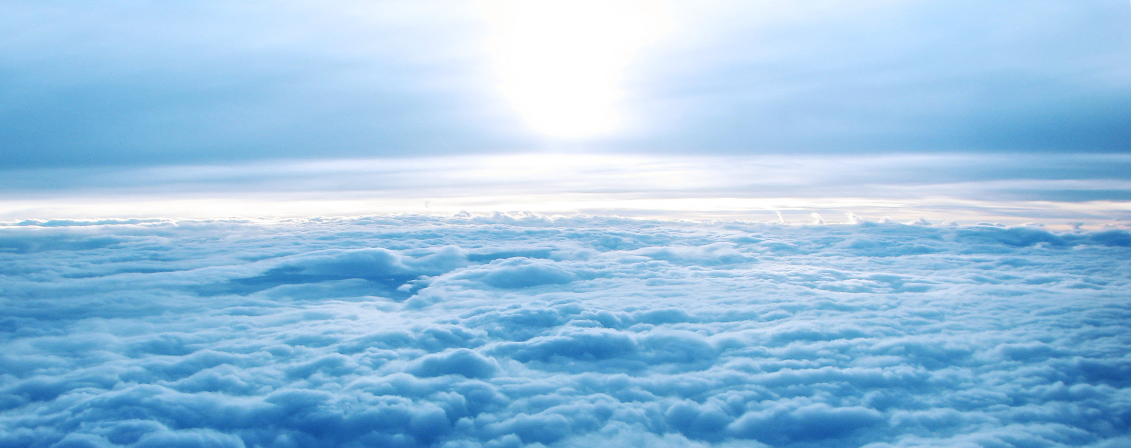 17212_sky_clouds_above_clouds1