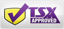 TSX_Approved_Icon